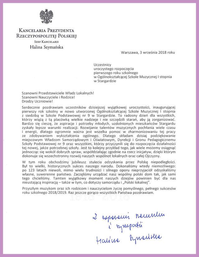 https://zsstargard.pl/wp-content/uploads/2019/11/ZS-stargard-list-z-kancelarii-prezydenta-rp-640x828.jpg