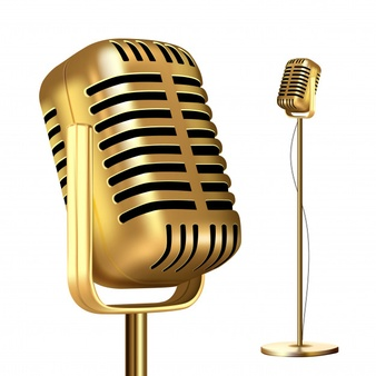 https://zsstargard.pl/wp-content/uploads/2019/12/retro-zloty-mikrofon-z-podstawa_87720-1993.jpg