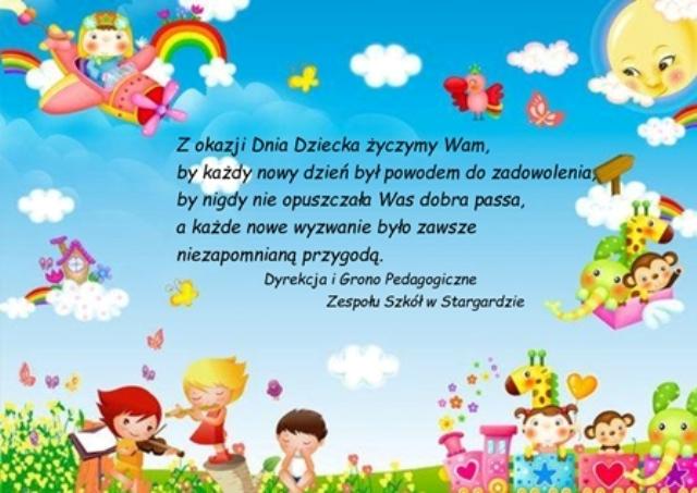 https://zsstargard.pl/wp-content/uploads/2020/05/Życzenia-okazji-Dnia-Dziecka.jpg